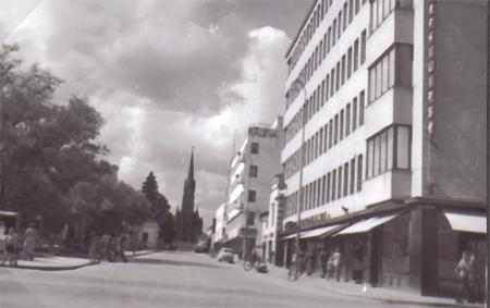 kuva17iso