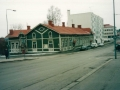 linnankadunkulma1995